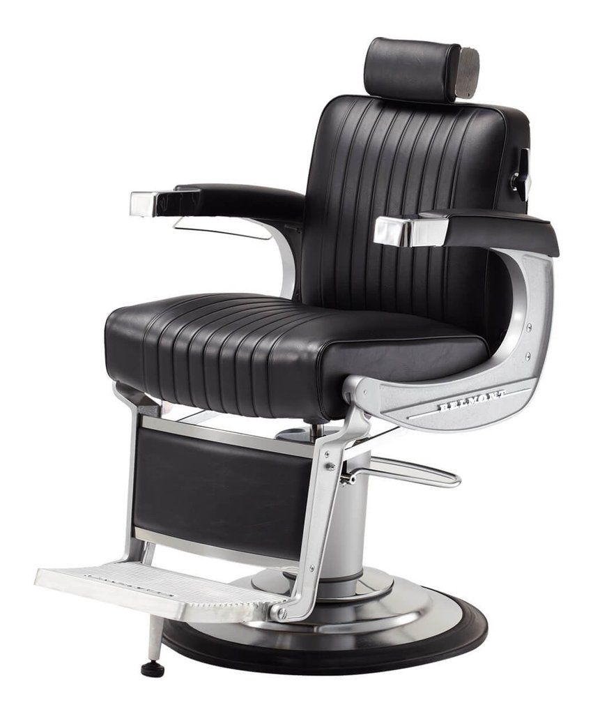 belmont barber chair parts canada folding table chairs takara elegance 225 in 2019