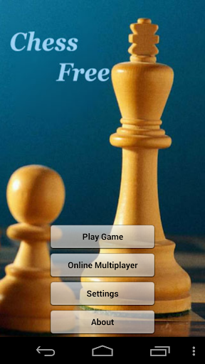 hack cheat 2018 Chess free offline online free Coins Hack