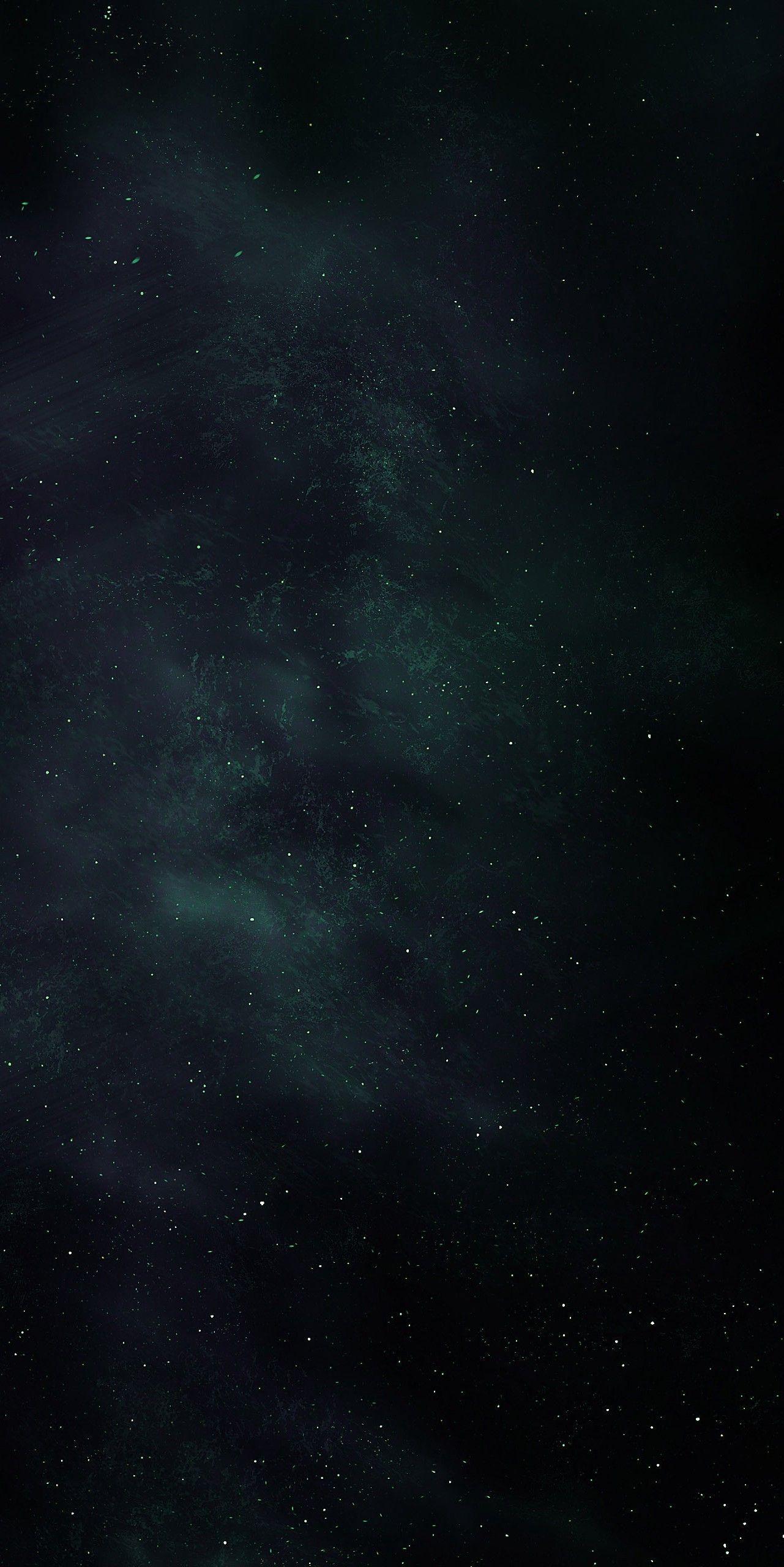 Pin Ot Polzovatelya Kenzie Rhoten Na Doske Space Astronaut Pictures Galaktiki Sinie Oboi Nastennye Kartiny