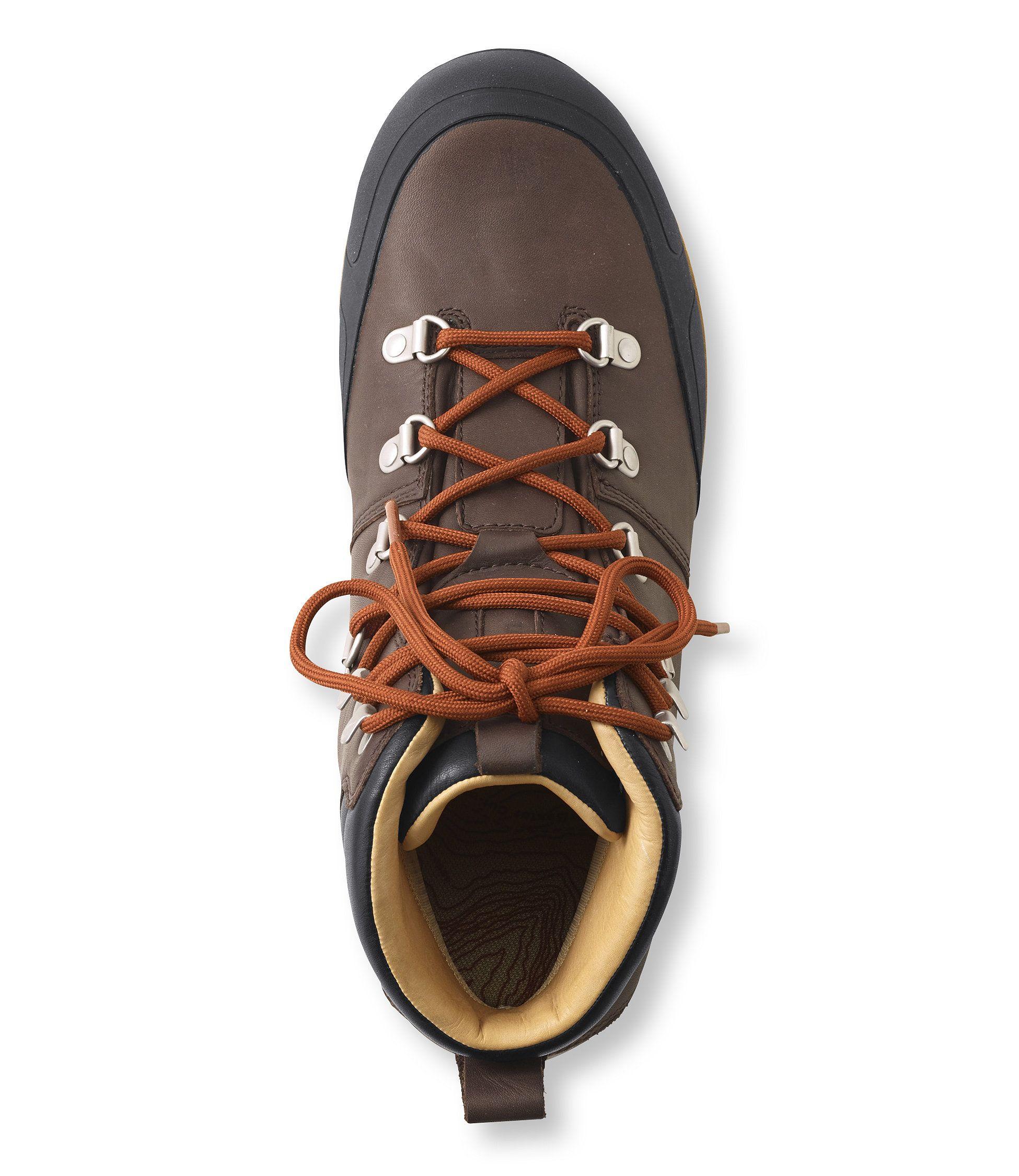 d2dd4e10d Men s Knife Edge Hiking Boots