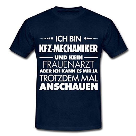 Männer Lustiger Spreadshirt Spruch Saying Not Pullover I'm