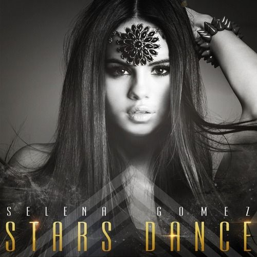 "VEVO Musica: Selena Gomez Oficializa ""Slow Down"" Como Single Promocional e Rumores Afirmam, 3º Single ""Save The Day"""