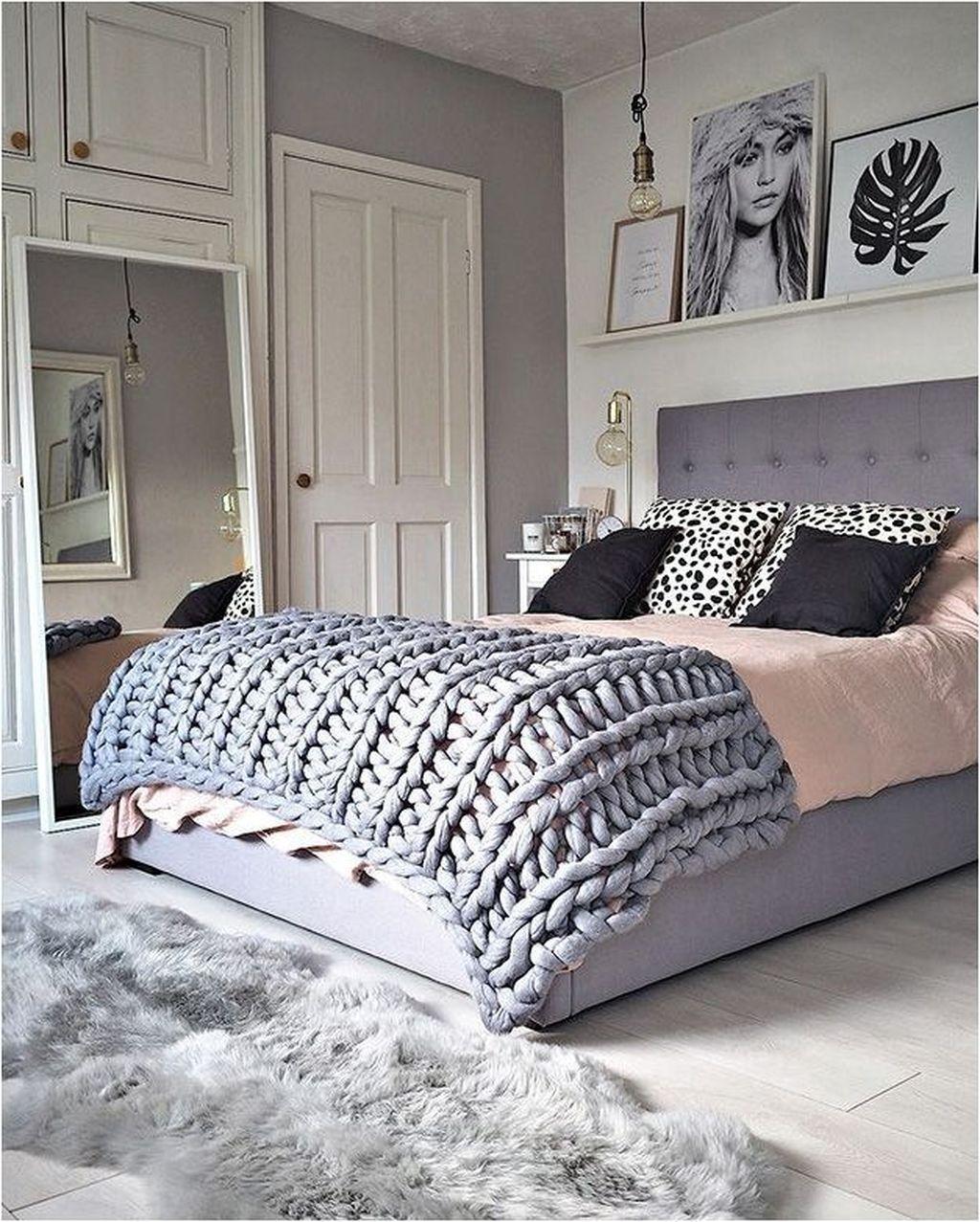 Sweet Bedroom Ideas: 36 Sweet Bedroom Decor Ideas For Teen