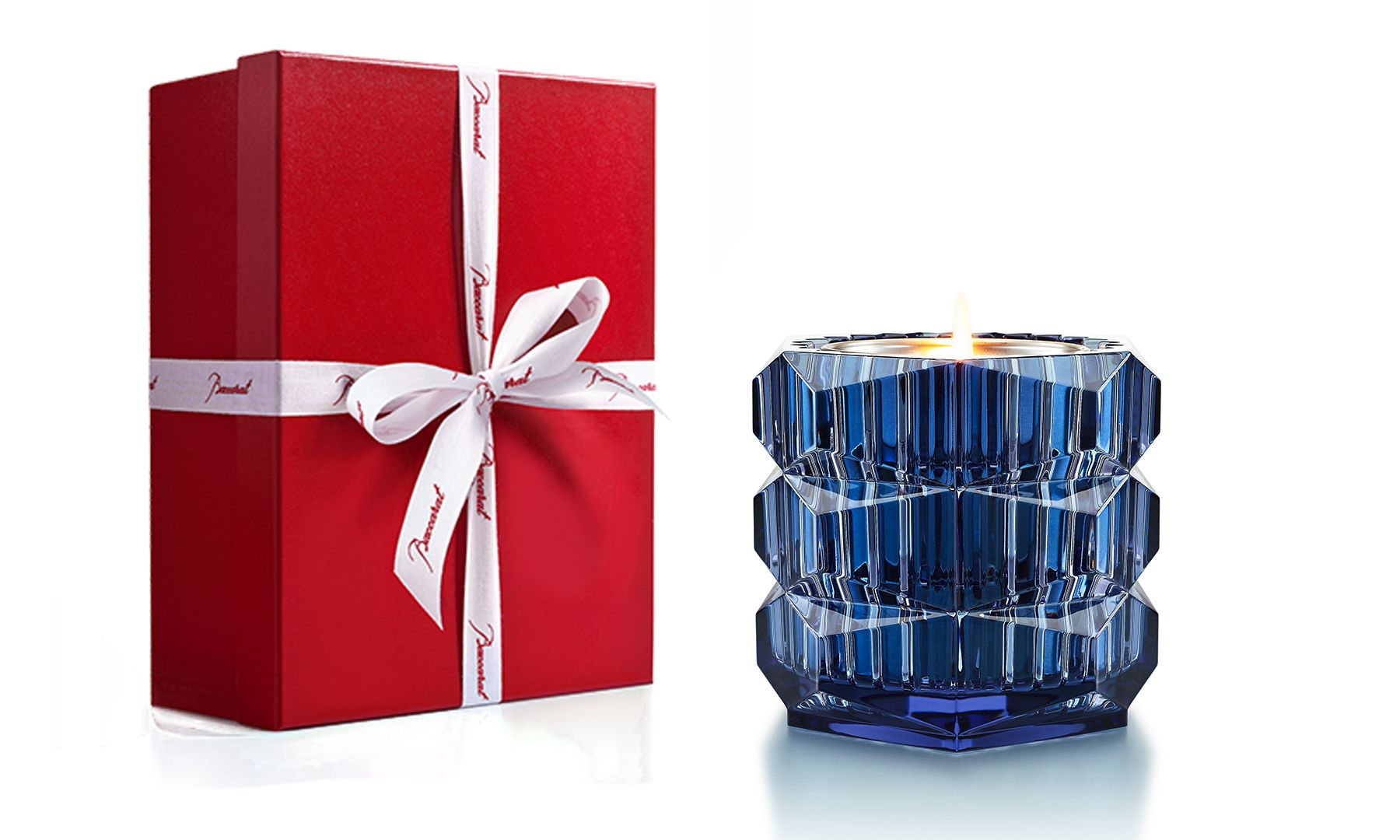 Wrapped Up Holiday Gift Guide - DuJour