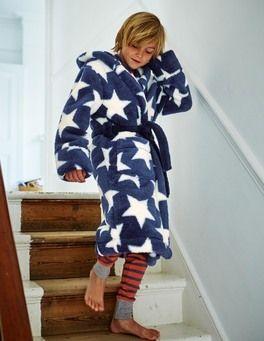 Boys Nightwear, Childrens Pyjamas