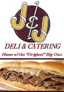 J And J Deli >> J J Deli In Dallas Pa 18612 Get 20 Two 10 Vouchers