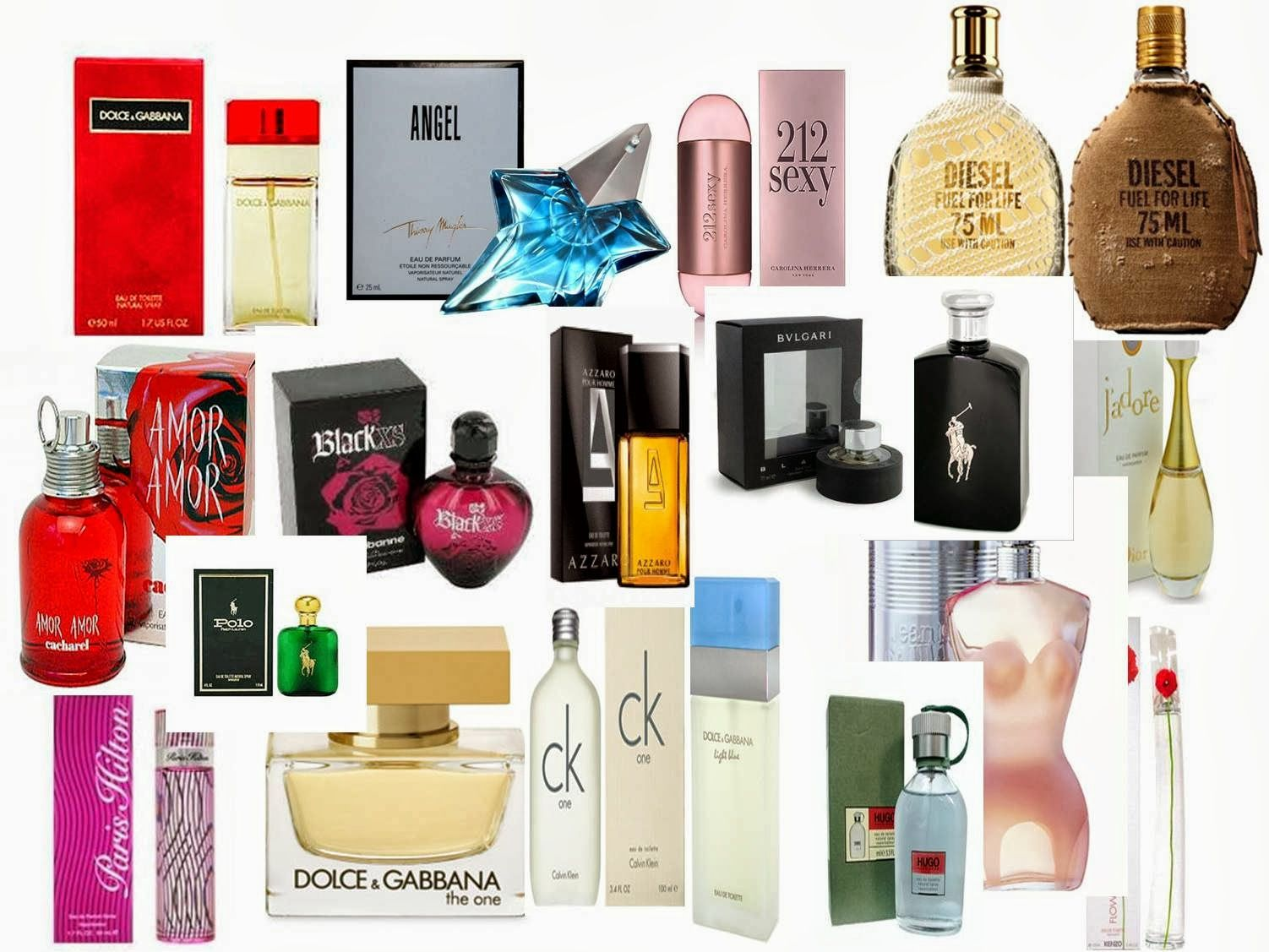Cosmetics shakir manyari Pakistan Perfumes importados