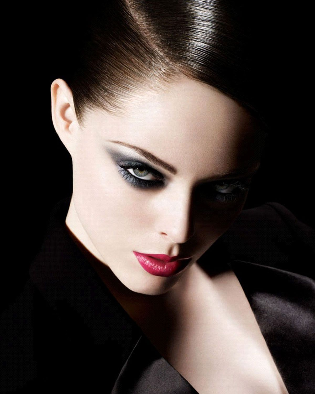 coco rocha biococo rocha poses, coco rocha posing, coco rocha vogue, coco rocha vk, coco rocha wedding, coco rocha listal, coco rocha bellazon, coco rocha gif, coco rocha dancing, coco rocha insta, coco rocha harper's bazaar, coco rocha husband, coco rocha covers, coco rocha elle russia, coco rocha pregnant, coco rocha bio, coco rocha fashion spot, coco rocha interview, coco rocha model agency, coco rocha 100 poses in a minute