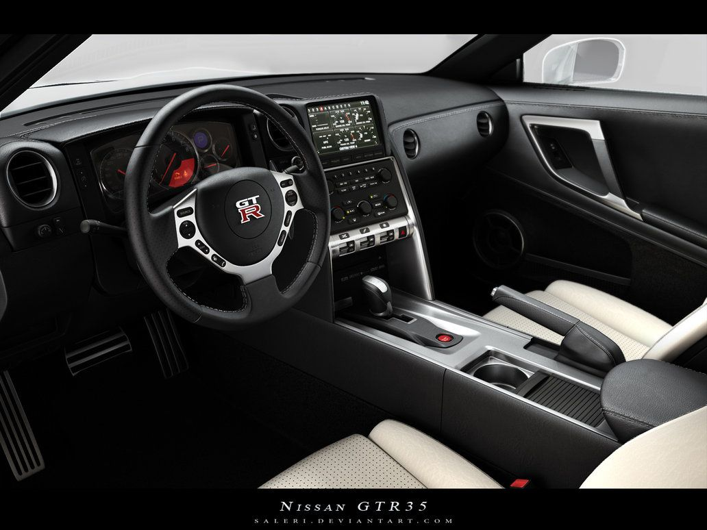 41 best ode to the nissan skyline gtr images on pinterest nissan interior vanachro Image collections