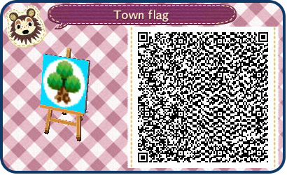 An Exciting New Life Awaits You In Animal Crossing New Leaf Animal Crossing 3ds Animal Crossing Animal Crossing Qr