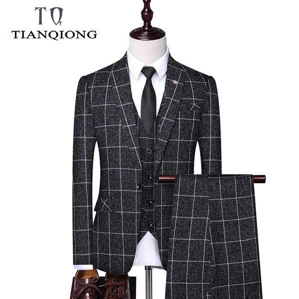 68 Best Anzüge und Blazer images in 2020 | Mens suits, Suits