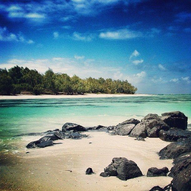 Mauritius Travel, Mauritius Island