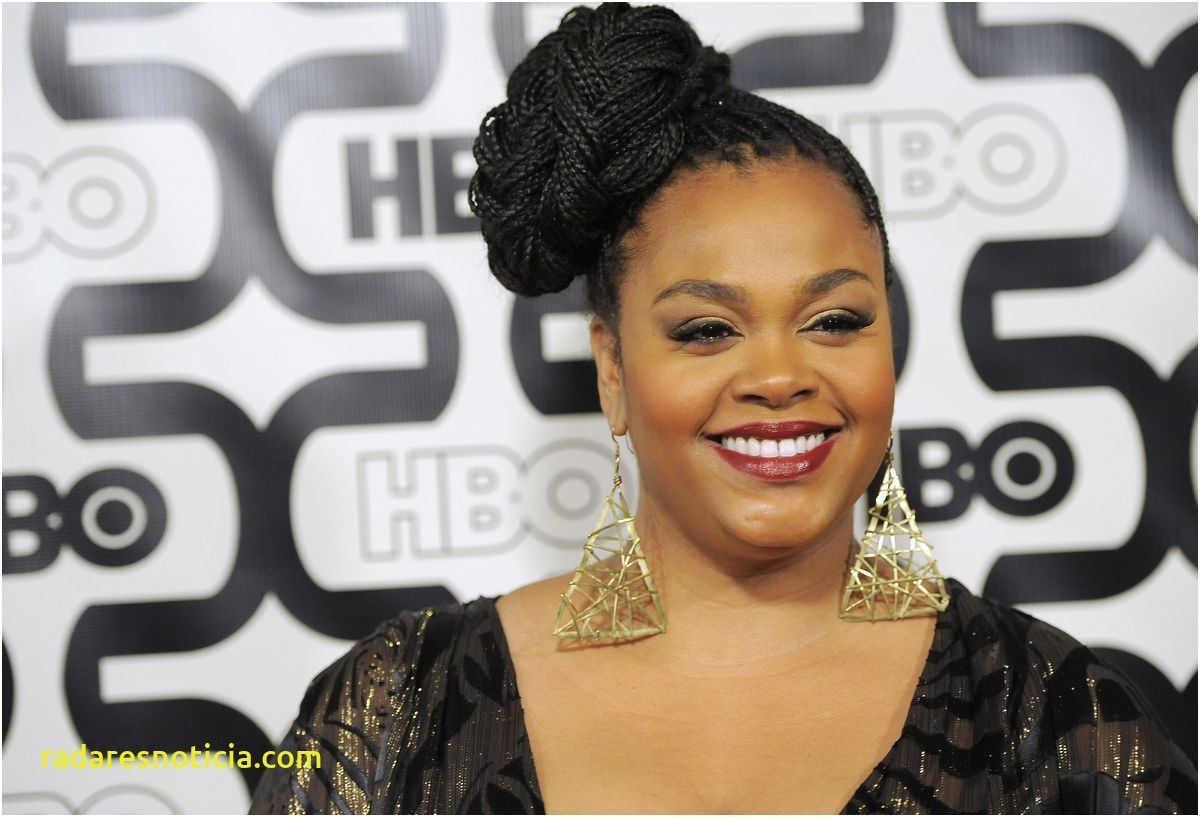 Awesome 25 Pictures And Tips Jill Scott Side Braids Hairstyle Sidebraidhairstyles 25 Pi Braided Hairstyles Side Braid Hairstyles Protective Hairstyles Braids
