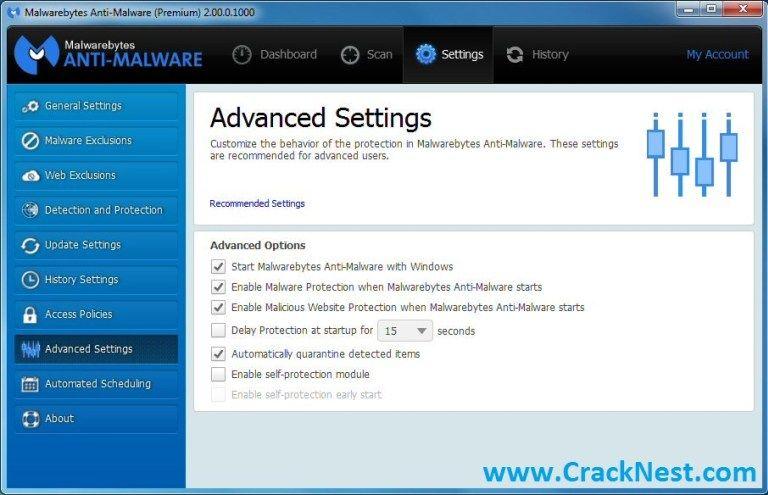 malwarebytes premium 3.4 5 key