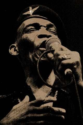 Desmond Dekker Reggae Music Reggae Music Legends