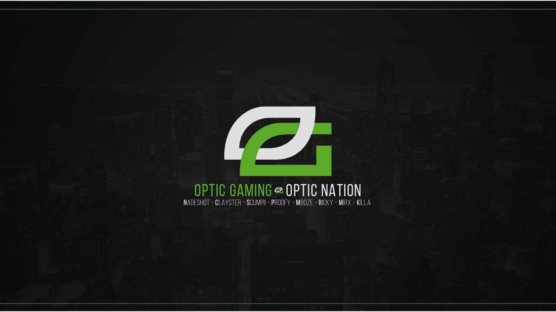 Undefined Wallpaper Gaming 55 Wallpapers Adorable Wallpapers Gaming Wallpapers Optic Gaming Samsung Wallpaper