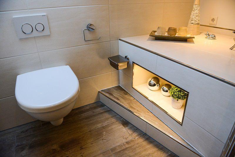 Stoppler Ihr Profi Fur Bad Und Heizung Startseite Heizung Sanitar Solar Badezimmer Warmetechnik Lage Lippe 3d Planung Heizungsnotdie Bad Wasse