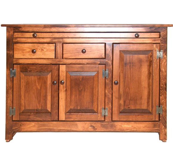 Hoosier Cabinet Bottom Amish Furniture Furniture Kitchen Furniture