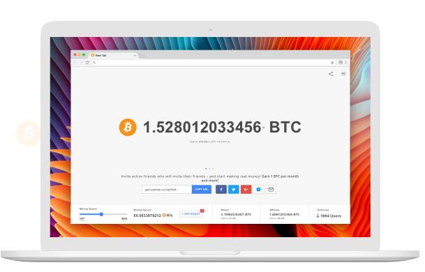 gratuit bitcoin pool