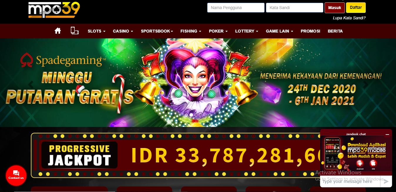 Mpo39 Situs Slot Online Terbaik Deposit Pulsa Daftar Di Link Alternatif Login Terbaru Indonesia In 2021 Pandora Screenshot Screenshots Make It Yourself