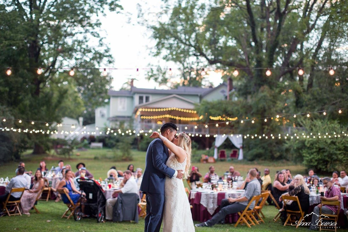 13 Affordable Virginia Wedding Venues See Prices In 2020 Virginia Wedding Venues Wedding Venues Virginia Weddings