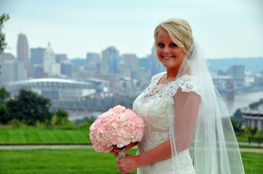 Experienced Bridal Consultants in Cincinnati: Bridal and Formal ...
