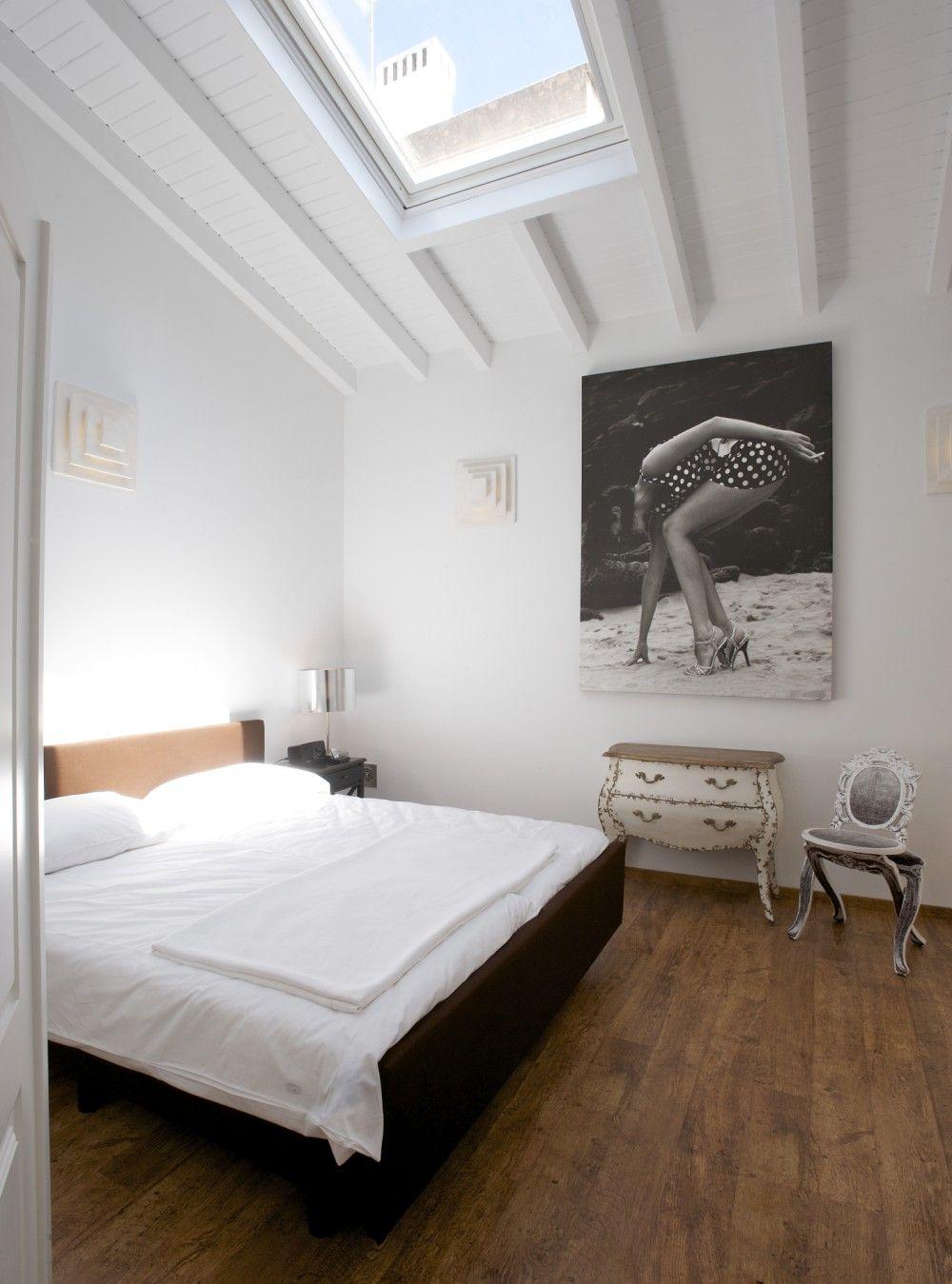 casa - palaccio Lagos - Portugal - designs & architecture studioarte silves