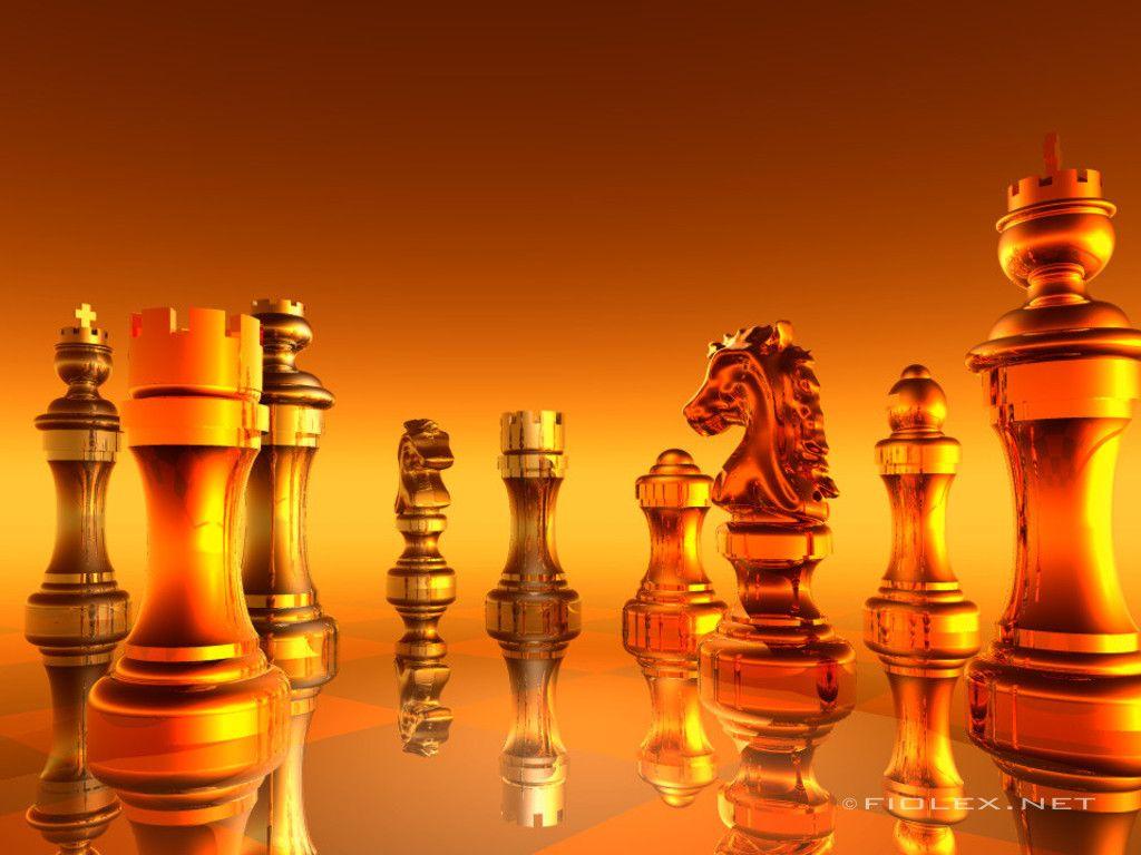 Fiolex Free Image Gallery Chess (Wallpaper) Luxury