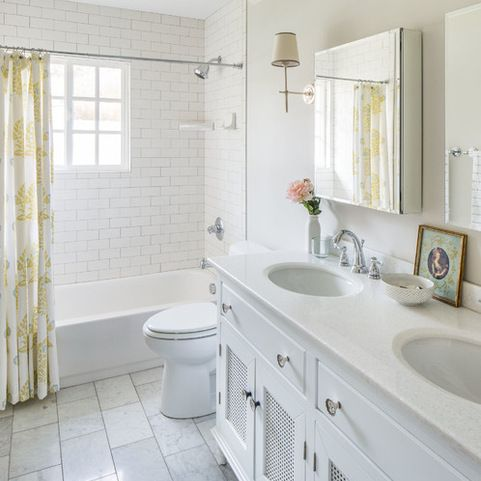 8 X 12 Bathroom Design Ideas Pictures Remodel And Decor