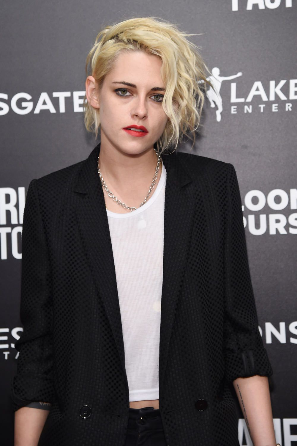 kristen-stewart-american-pastoral-moma-screening-red-carpet-fashion-sandro-mother-denim-rodarte-tom-lorenzo-site-1