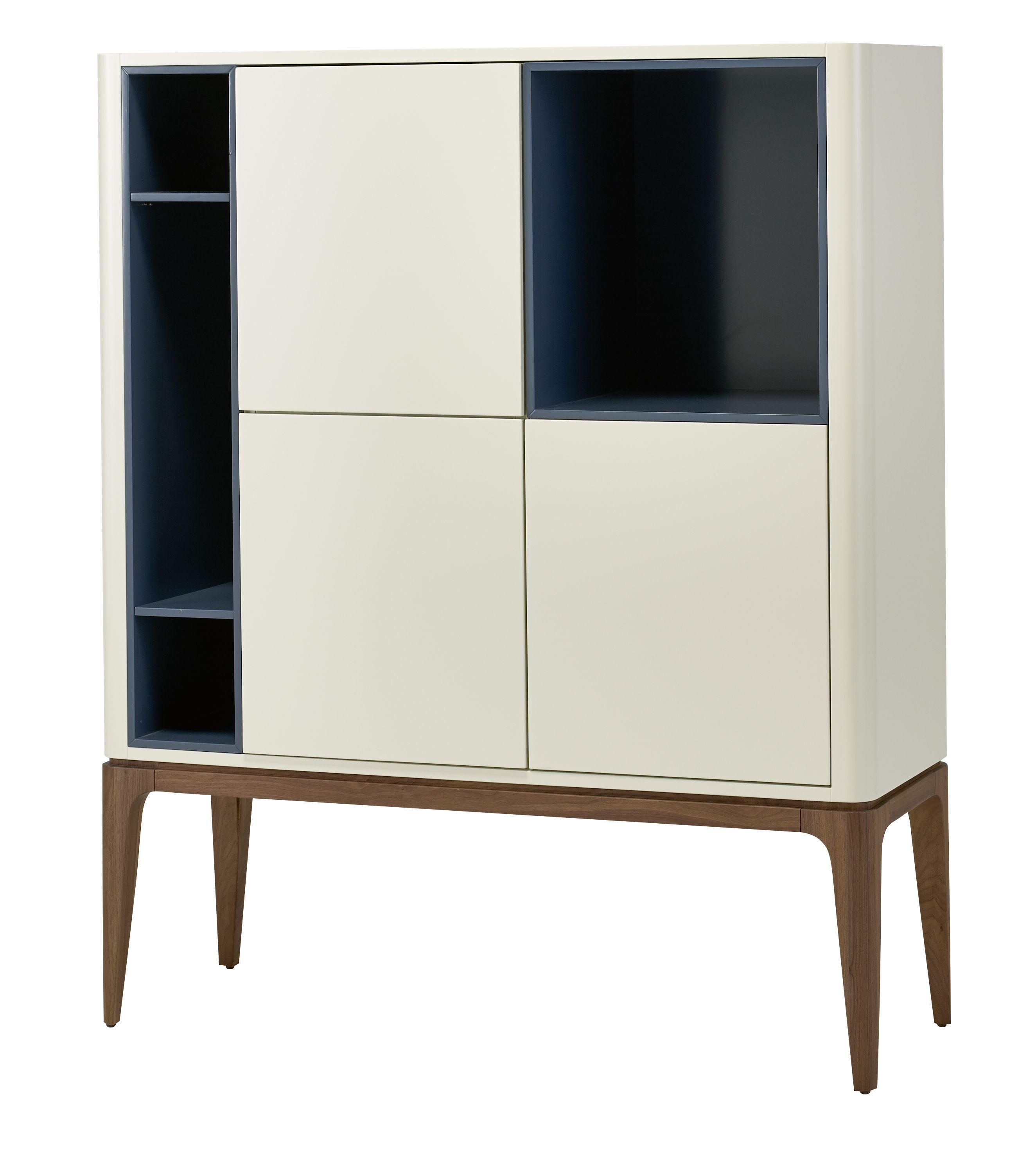 Bar cabinet stockholm by furniture - Schrank inneneinrichtung ...