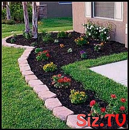 Photo of Super landscaping front yard Cheap garden path ideas Super landscaping front yard