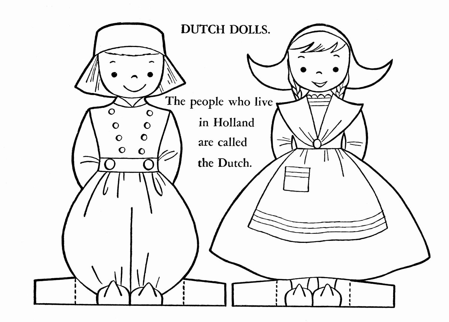 Norway Flag Coloring Pages Lovely Holland Coloring Pages