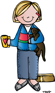 Free Character Education Pictures, Download Free Clip Art, Free Clip Art on  Clipart Library