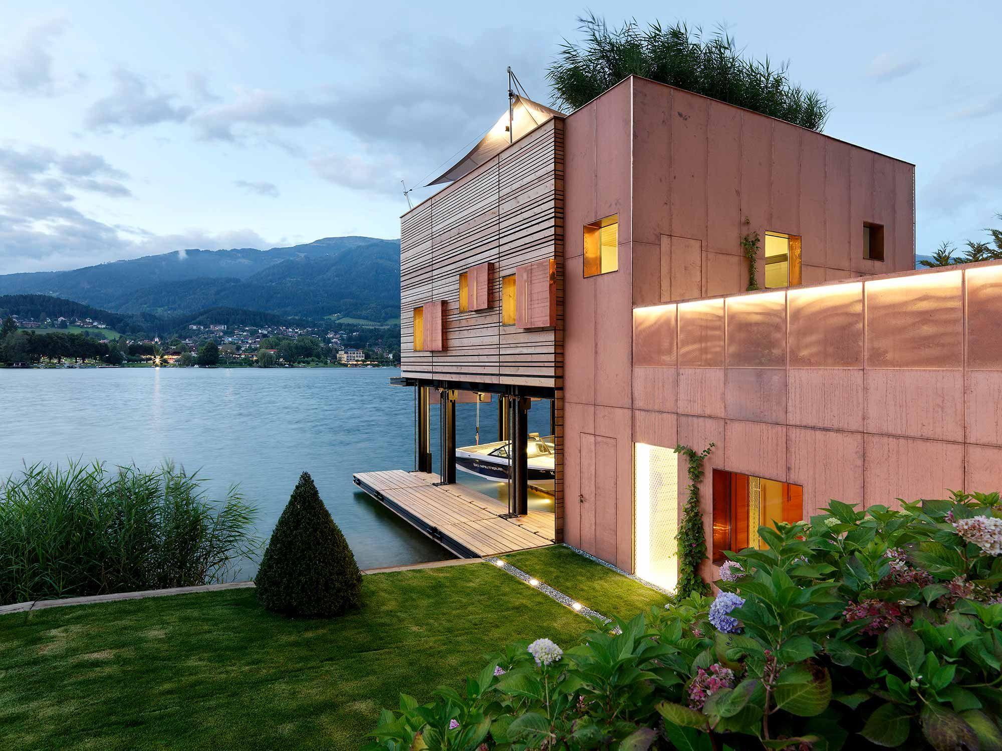 paul-ott_seebdn_10_korr.jpg   Architektur Zeitschrift Magazin ...