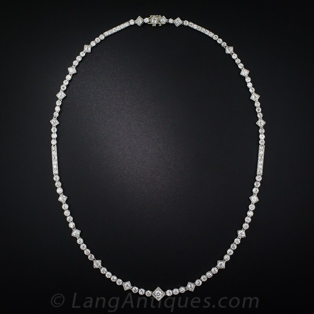 Pin On J Jewelry
