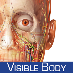 Human Anatomy Atlas apk v5 0 43 (Data+Obb) | CRACKED ANDROID