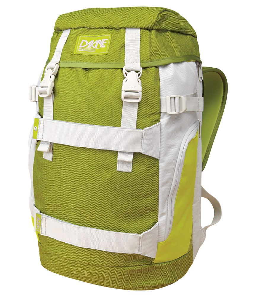 Burnside Daypack by Title Nine... i bought it and now can