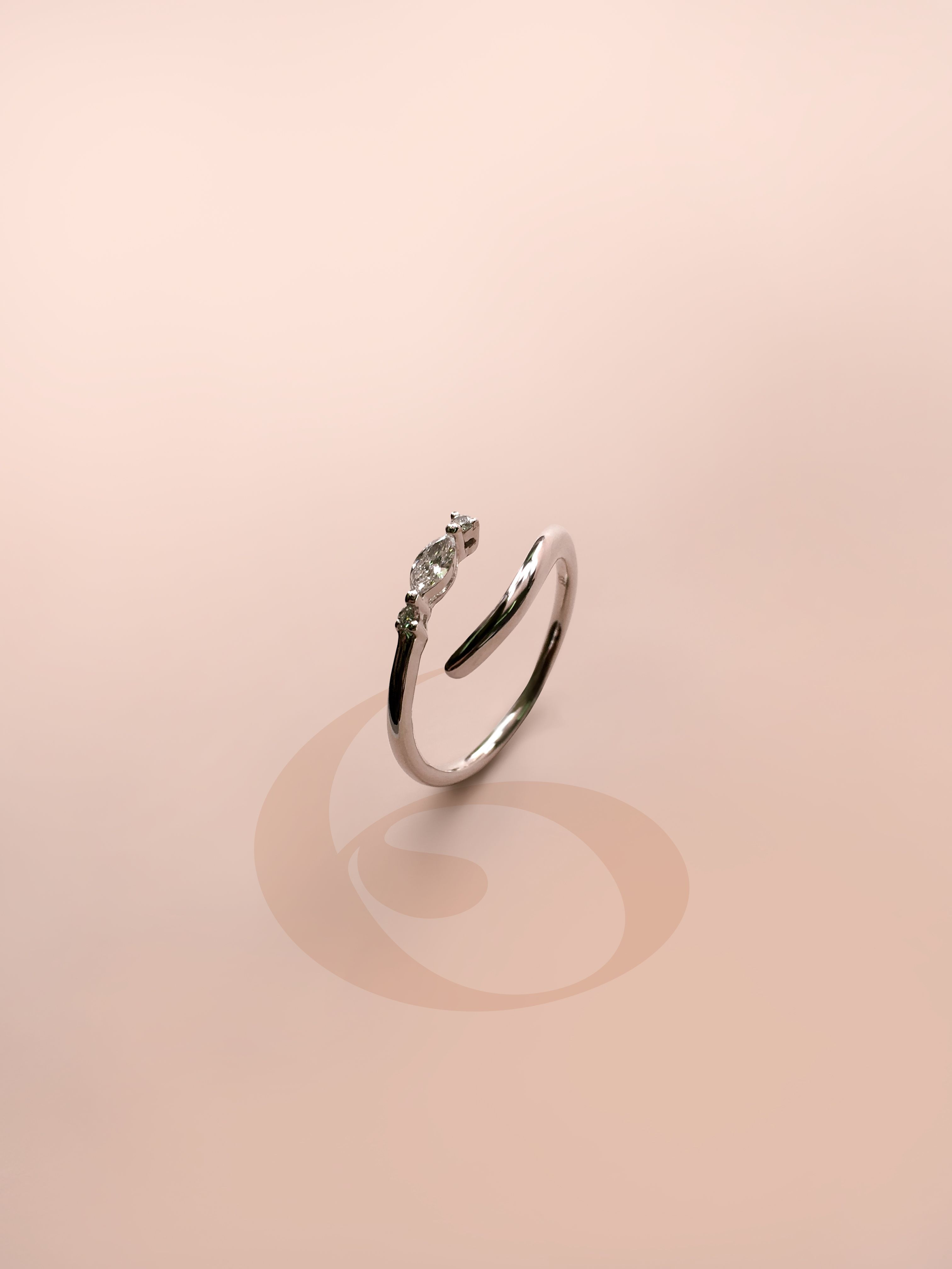 Product Photography | Jewelry Styling Holiday | Pinterest | Collection