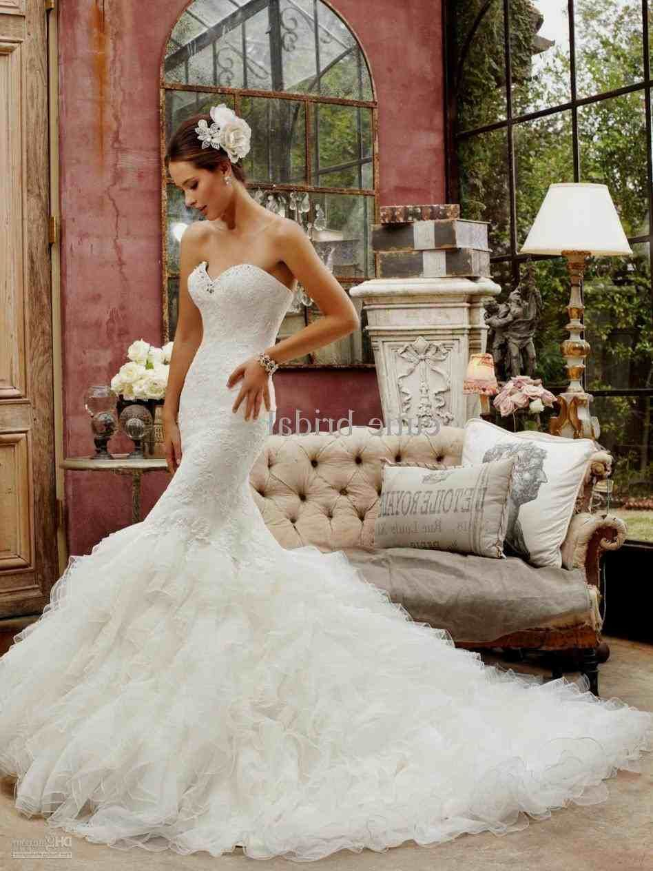 backless mermaid wedding dresses tumblr Weddings Pinterest