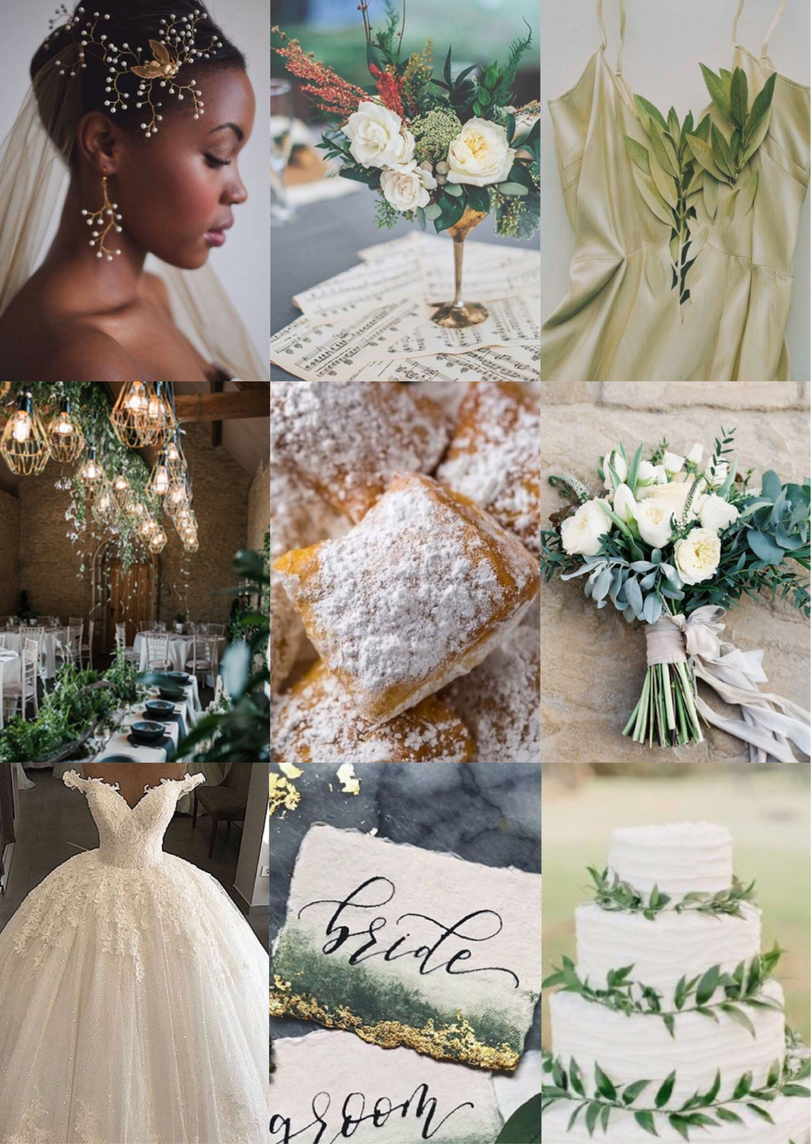 Tiana The Princess And The Frog Wedding Princess Disney