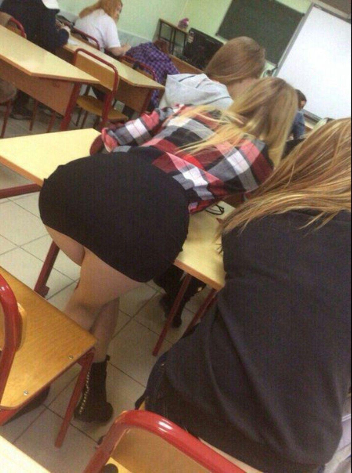 Teen school girl pron-6248