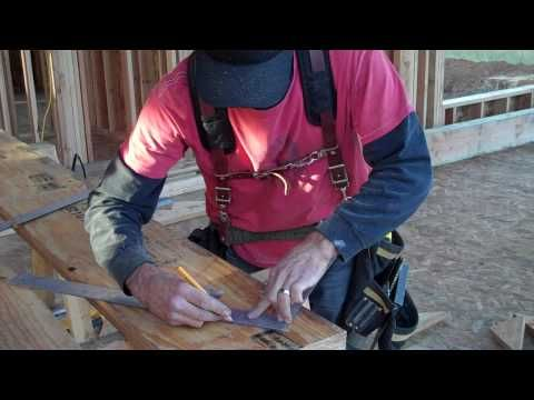 Best Pin By Jalisco On Carpentry Basics Parts Of Stairs 640 x 480