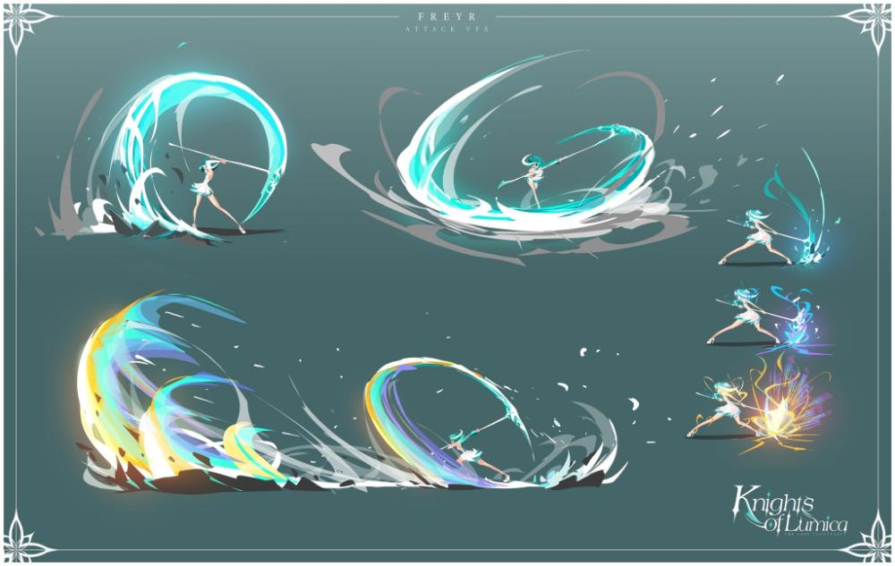 Ishutani On Twitter In 2020 Concept Art Drawing Weapon Concept Art Concept Art Characters
