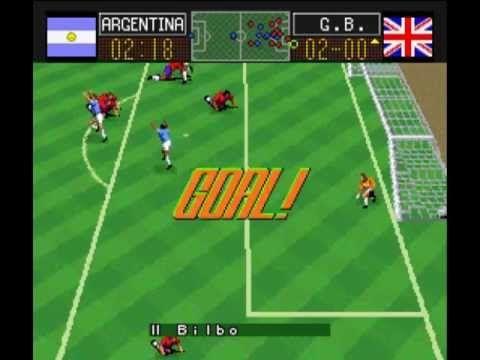 nice  #1 #5 #argentina #Association #capcom #Capcom(BusinessOperation) #england #football #futbol #game #goal #Nintendo #shootout #SNES #soccer #UnitedKingdom(Country) #videogame... CAPCOM Soccer Shootout - Snes Game - Argentina 5 - England 1 http://www.pagesoccer.com/capcom-soccer-shootout-snes-game-argentina-5-england-1/