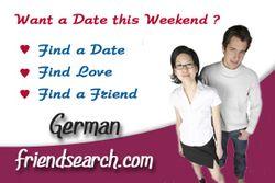 german christian dating speak dating versailles