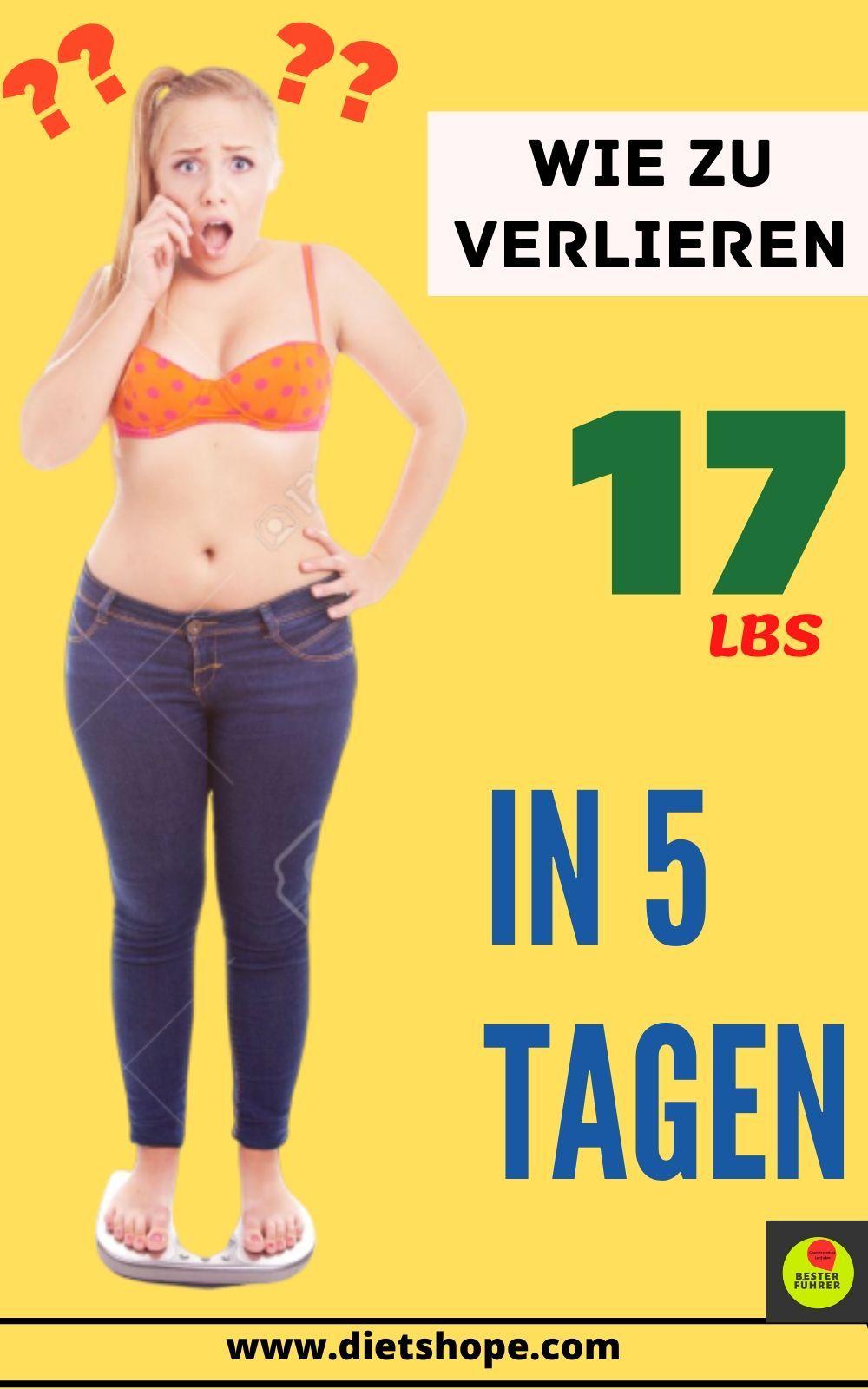 Abnehmen und zu einem schlanken Körper gelangen. Ketoguru ist ein Produkt, das fettreich und kohlenh...