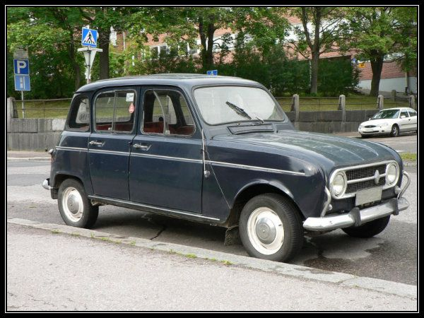 Renault Modelos Antiguos Buscar Con Google Autos Argentinos