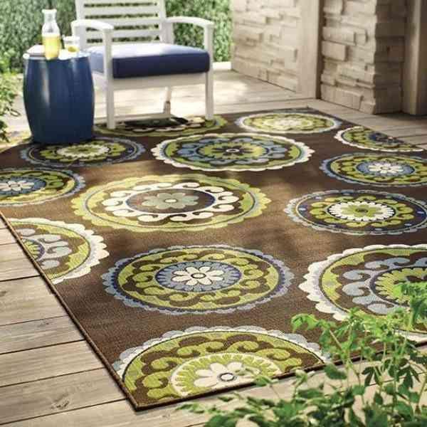 Outdoor Area Rugs Walmart Outdoor Rugs Outdoor Area Rugs Patio