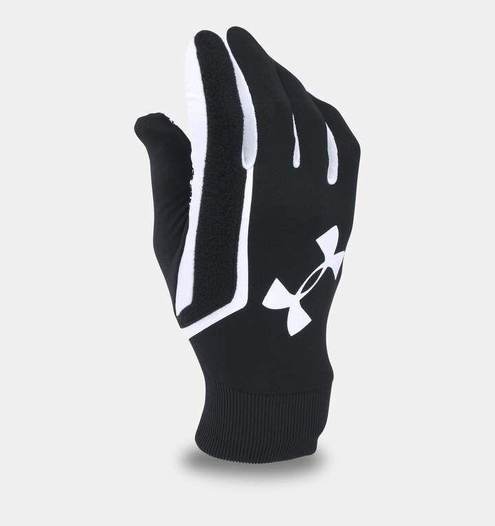 33+ Black under armour golf glove viral